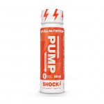 Power System Pre-Workout Booster 250g