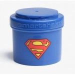 Controlled Labs Orange Beat 90 tabl.