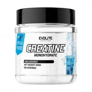 4+ Nutrition H2O Xpell+ Drena 500ml - WYPRZEDAŻ
