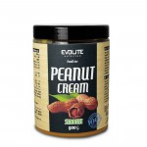 Now Vitamin D3 5000IU 120 softgels
