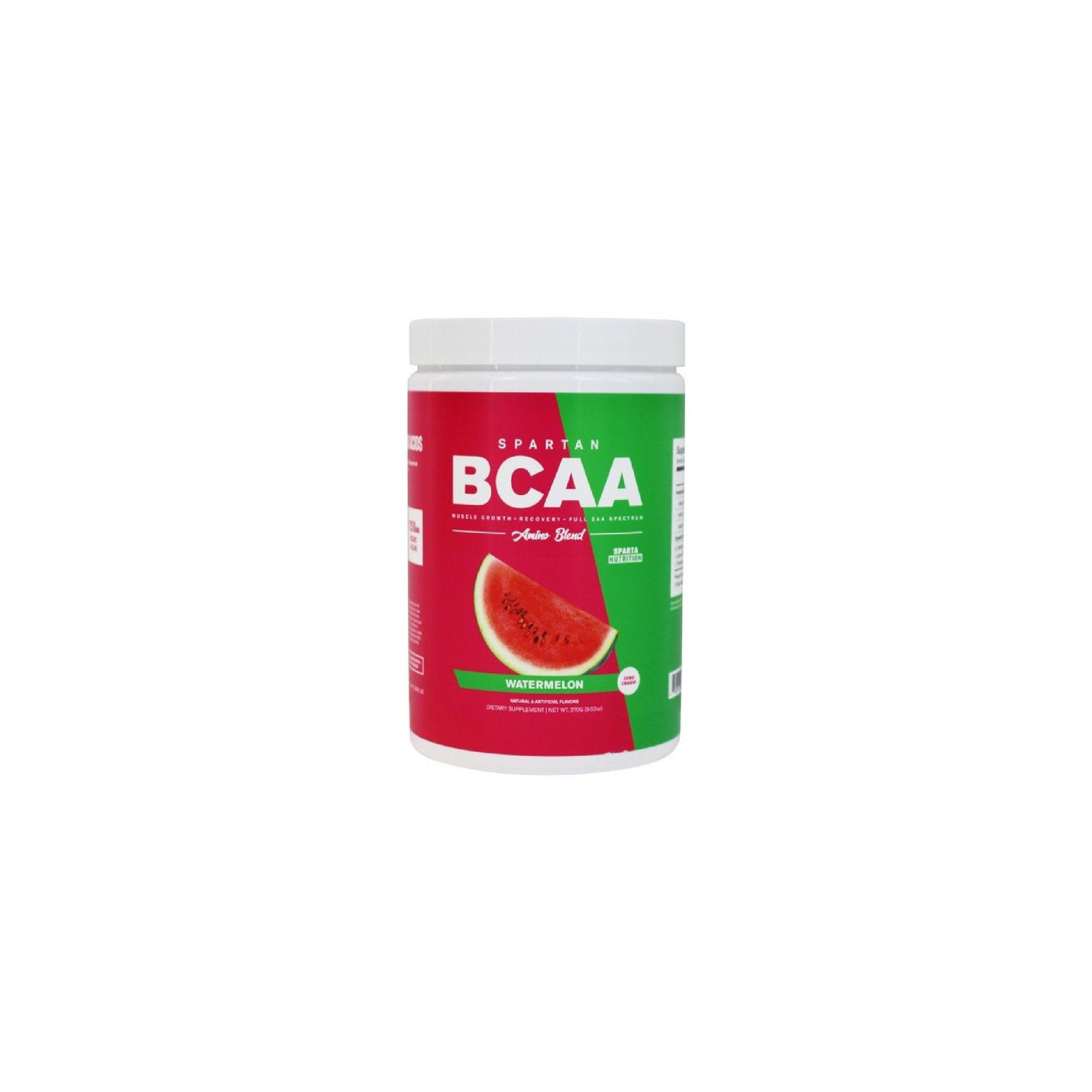 Universal Animal Immune Pak 30 sasz.
