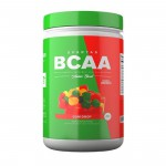 Iron Horse Red Adrenaline Energy 60 kaps.