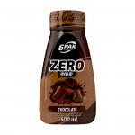 OstroVit Pharma Elite Krill Oil 60 kaps.