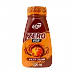 Now Vitamin C-1000 with Rose Hips - Susteined Release 100 tabl.