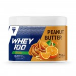 MusclePharm Protein Candies 57g