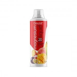 Dorian Yates Blood and Guts 380g