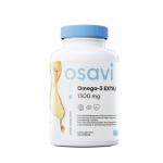 Ostrovit Citrulline 210g