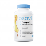 BioTech Black Burn 90 kaps.