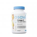 OstroVit Gumy do ćwiczeń - zestaw 5 gum oporowych Ekspander