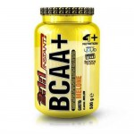 4+ Nutrition Water jug - kanister 2 000ml