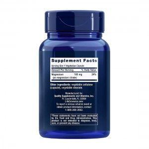 Evolite Devil's Claw 500mg 100 kaps.