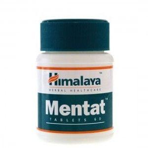 OstroVit Supreme Capsules BCAA 1000mg 300 kaps.