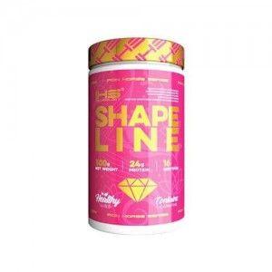 Mex Triple Omega 3 90 kaps.