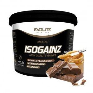 Now NAC 600mg 100 kaps.
