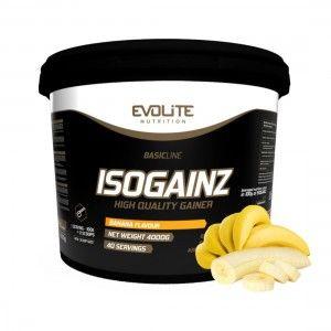 4+ Nutrition Shaker 700ml