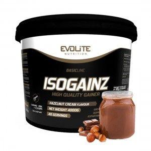 IHS Iron Flex 450g