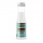 Sport Definition Essence Gurmar Gymnema Sylvestre 400mg 90 tabl.