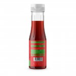 Sport Definition Essence ZMB 120 tabl.