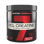 Sport Definition Essence MACA 500mg 90 tabl.