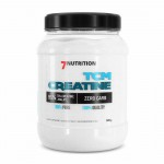 Sport Definition Essence Vitamin C 1000mg 90 tabl.