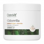 Sport Definition Essence Potassium 90 tabl.
