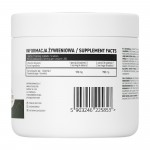 Sport Definition Essence Tribulus Terrestris 1100mg 90 tabl.
