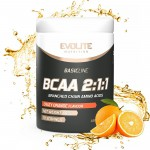 Muscle Store Shaker 700ml