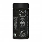 Sport Definition Essence MCT Oil 400ml