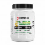 Holland & Barrett Mega VitaMin Teens 120 tabl.