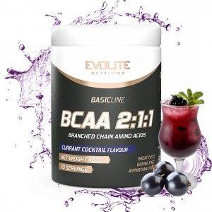 Best Joy Cooking Spray 100% Coconut Oil- olej kokosowy spray