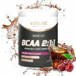 Weider Yippie bar 70g