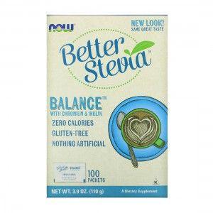 Swanson L-Tryptophan 500mg 60 kaps.