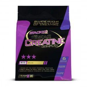 Now Vitamin D3 5000 IU 120 chewables