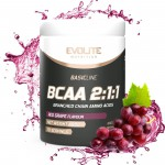 Evolite Whey Elite 2270g