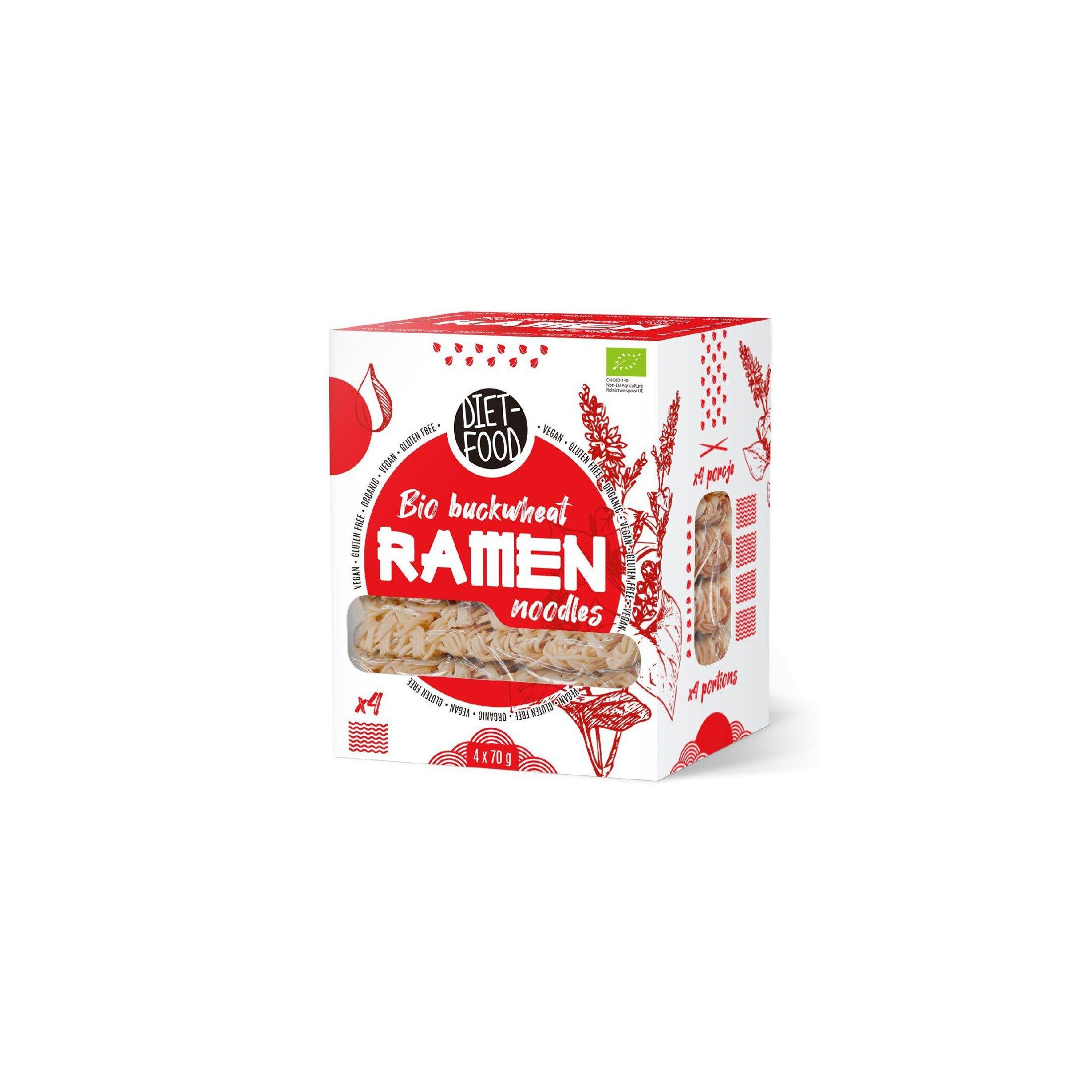 Himalaya Liv.52 DS 60 tabl.