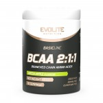 Evolite Whey Elite 900g