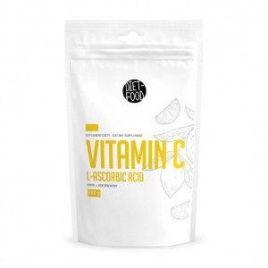Evolite Colostrum 90 kaps.