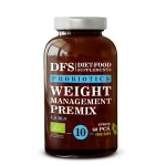 Swanson Water Pills 120 tabl.