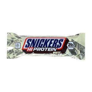OstroVit Creametto 350g