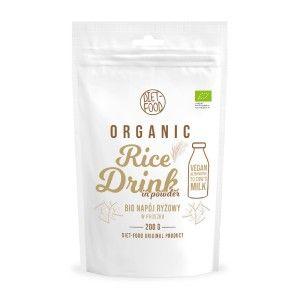 Universal Creatine 500g flavoured