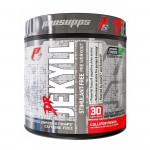 Evolite Omega 3 100 kaps.