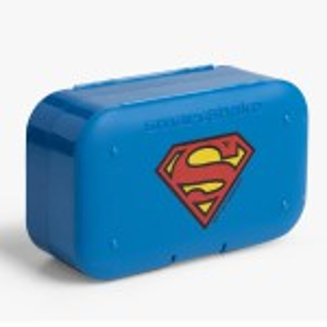 OstroVit Supreme Capsules L-Carnitine 1250 60 kaps.