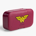 Smartshake Smart Shake Lite DC The Flash 800ml