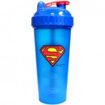 Olimp Creatine Mega Caps 400 kaps.