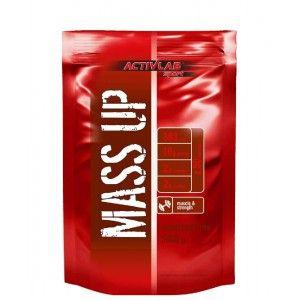 Evolite Caffeine 250 mg kofeina -100 kaps.