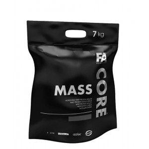 Olimp Whey Protein Complex 2270g