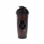 PerfectShaker Hero Shaker Marvel 800ml Punisher