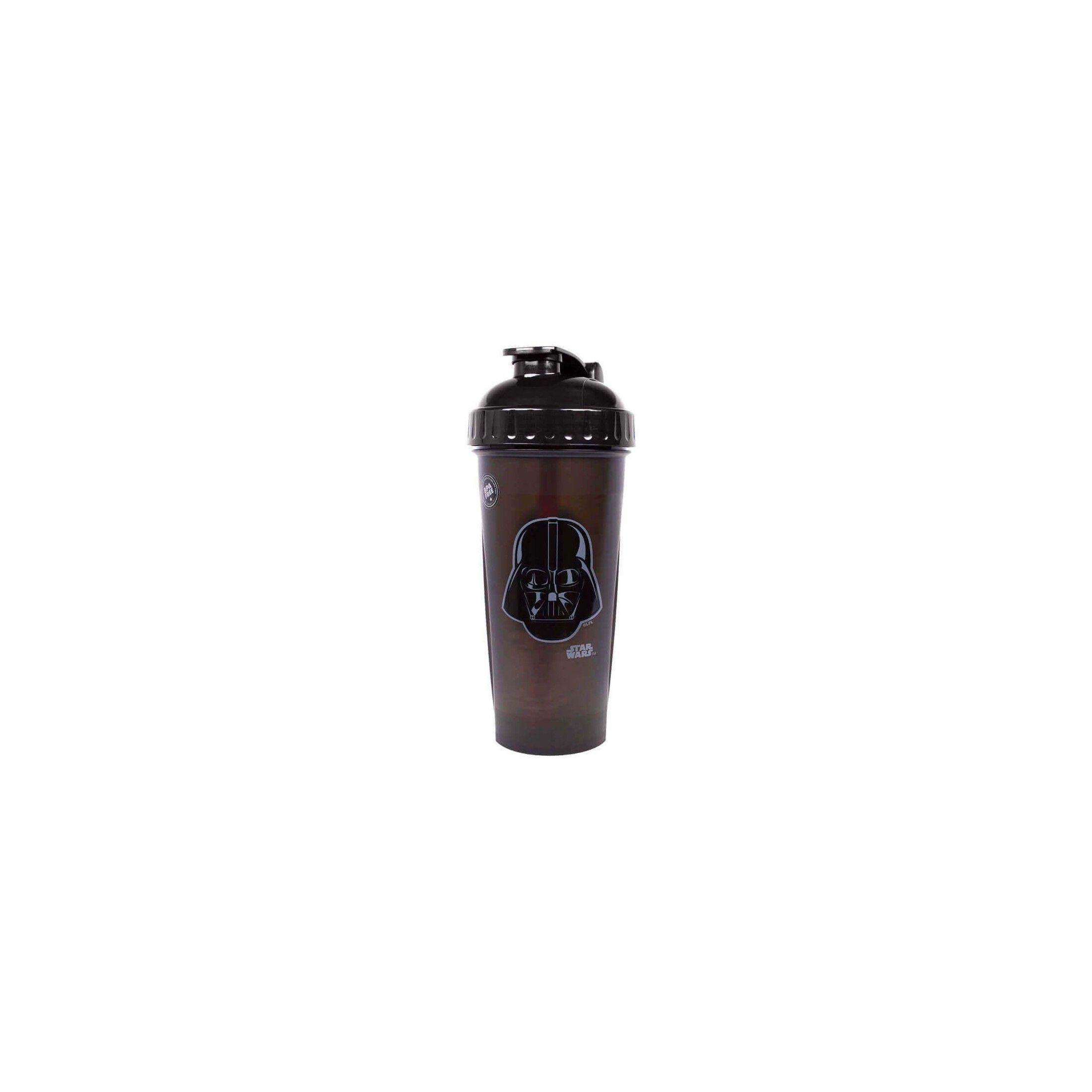 PerfectShaker Hero Shaker Marvel 800ml Punisher