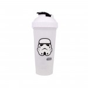 PerfectShaker Hero Shaker Marvel 800ml Batman