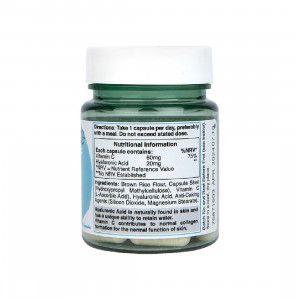 Ostrovit Masło Orzechowe 100% Peanut Butter smooth 1000g